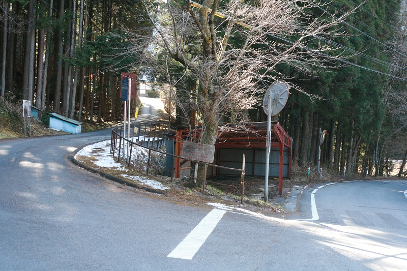 hikyoumeshi08